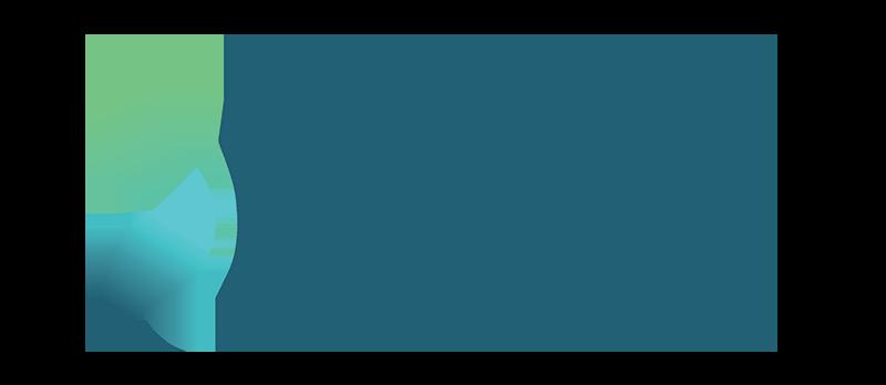 Filair